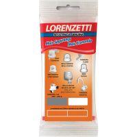 Resistencia Lorenzetti Maxi Ducha/J3 220v 55A - Cód. 7896451851123C100