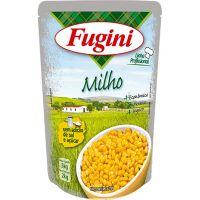 Milho Verde Fugini 2Kg Sachet - Cód. 7897517209322C2