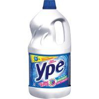 Agua Sanitária Ype 5L - Cód. 7896098904664C4