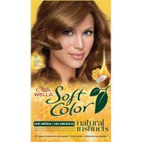 Tintura Soft Color 70 - Cód. 7896016105043C12