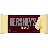 Chocolate Hershey's Branco   92G - Cód. 7899970400032C64