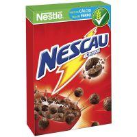 Cereal Nestle 560G Nescau Cereal - Cód. 7891000366707C14