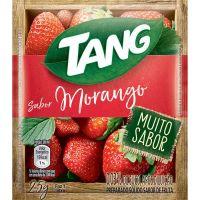 Bebida em Pó TANG Morango 25g - Cód. 7622300861315C15