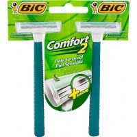 Aparador Bic Comfort 2Un Twin P. Sensivel - Cód. 070330711525C12