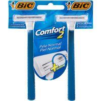 Aparador Bic Comfort 2Un Twin P. Normal - Cód. 70330712379C12