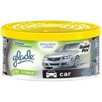 Glade Gel Car 70G Citrus - Cód. 7894650004937C6