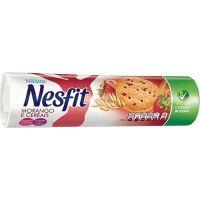Biscoito Nestle Nesfit 200G Mgo/Cereais - Cód. 7891000089859C44
