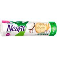 Biscoito Nestle Nesfit 200G Coco - Cód. 7891000100233C44