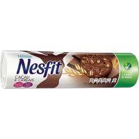 Biscoito Nestle Nesfit 200G Cacau/Cereais - Cód. 7891000089798C44