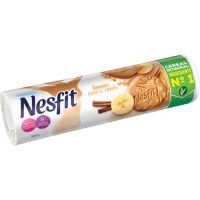 Biscoito Nestle Nesfit 200G Ban/Aveia/Can - Cód. 7891000118818C44