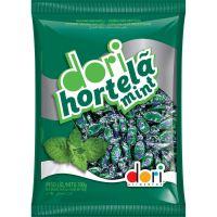 BALA DORI 600G HORTELA - Cód. 7896058591613C30