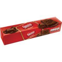 Biscoito Nestle Especial 140g Classic - Cód. 7891000089200C60