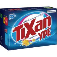 Detergente em Po Tixan Primavera 500G - Cód. 7896098909713C24