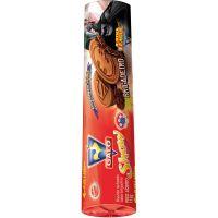 Biscoito GALO 112G RECH. BRIGADEIRO - Cód. 7896022205652C30