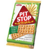 Biscoito MARILAN 162G PIT STOP INTEGRAL - Cód. 7896003706543C36