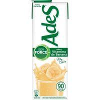 Ades Vitamina De Banana 1L - Cód. 7891150001978C12