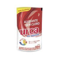 Tira Manchas Urca Liquido Sache 500 ml - Cód. 7896056404564C12