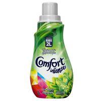 Amaciante Concentrado Comfort Lírio Branco E Bergamota 500Ml - Cód. 7891150028883C12