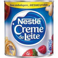 Creme de Leite Nestle 300G - Cód. 7891000120101C6