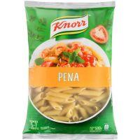 Macarrao Knorr Pena 500G - Cód. 7891150062405C20