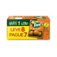 Refresco Tang Laranja Pack Promocional 25 g - Cód. 7622210595089C128