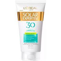Protetor Solar LOreal Paris Solar Expertise Supreme Protect 4 FPS 30 120ml - Cód. 7899706135757C6
