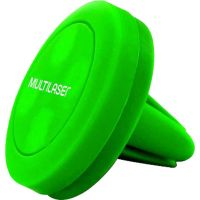 Suporte Magnetico Multilaser Veicular Ref: Ac300 - Cód. 7899838821535C8
