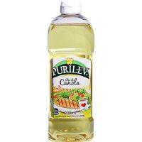 Oleo de Canola Purilev 900Ml - Cód. 7896036090824C20