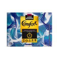 Detergente em Po Comfort Hydra Serum 1.6g - Cód. 7891150066984C9