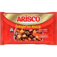 Tempero Arisco em Po Mais Novo Carnes 50g - Cód. 7891150051652C24