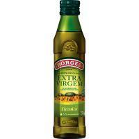 Azeite Borges Extra Virgem 250ml - Cód. 8410179100050C12