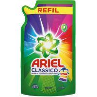 Lava Roupas Liquido Ariel Classico 700Ml - Cód. 7500435141987C10