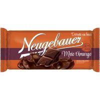 Chocolate Neugebauer 40% Cacau 90g - Cód. 7891330017294C56