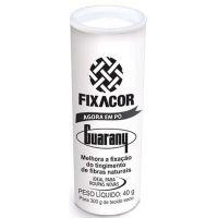 Fixador Guarany 40 G - Cód. 7891988002062C120