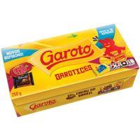 Bombom Garoto 250G Sortidos - Cód. 7891008114003C30