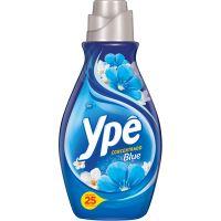 AMAC.ROUPA YPE CONC.1L BLUE - Cód. 7896098901496C12