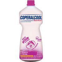 Alcool Coperalcool Bacfree Lavanda 46° 1L - Cód. 7896090700769C12