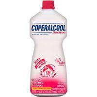 Alcool Coperalcool Bacfree Mimo 46° 1L - Cód. 7896090700745C12