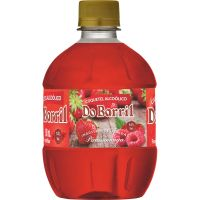 Coquetel Do Barril 500Ml Frutas Vermelhas - Cód. 7896273100829C12