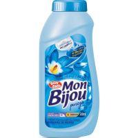 Amaciante Diluido Mon Bijou 500Ml Pureza - Cód. 7891022100488C24