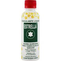 Coalho Estrella 200Ml Liquida - Cód. 7896273400035C12