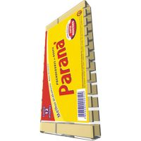 Prendedor Roupa Parana Bambu C/10Un - Cód. 7896080900568C10