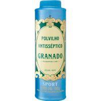 Polvilho Granado 100G Sport - Cód. 7896512904126C3