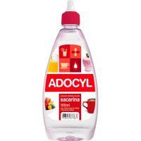 Adocante Adocyl 100Ml - Cód. 7891104393104C12