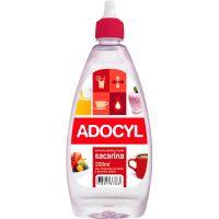 Adocante Adocyl 200Ml - Cód. 7891104393067C12