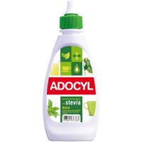 Adocante Adocyl Stevia 80Ml - Cód. 7896094906020C12