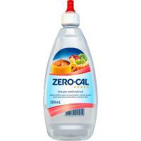 Adocante Zero-Cal 200Ml - Cód. 7896094910959C12