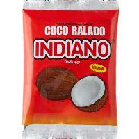 Coco Ralindiano 50G - Cód. 7896047802010C50