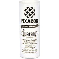 Fixador Guarany 40 G - Cód. 7891988002062C6
