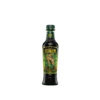 Catuaba Selvagem tradicional 300ml - Cód. 7896336805210C24